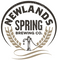 Newlands Springs Brewing Co