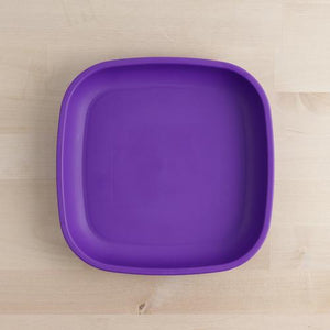 Re-Play Kids Flat Plate
