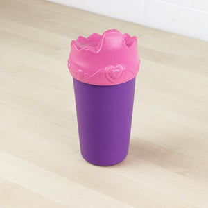Re-Play No Spill Princess Sippy Cup