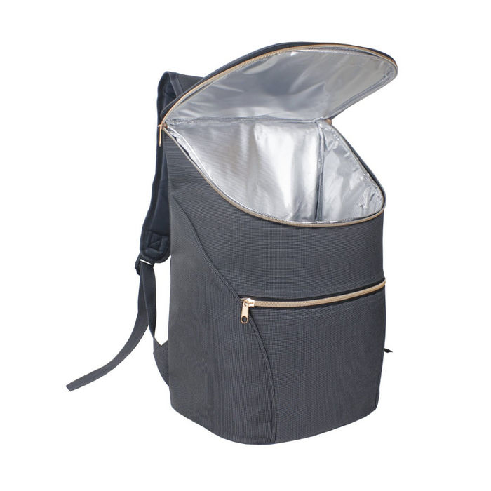 Insulated Stylish Backpack