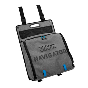 Navigator Outdoor Storage Buddy
