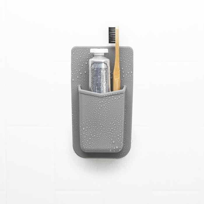 Tooletries The Henry | Essentials Holder | Grey