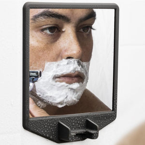 Tooletries The Joseph - Shave Station