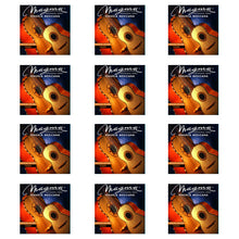 Load image into Gallery viewer, Magma VIHUELA MEXICANA Strings Special Nylon Set (VM100N)