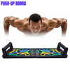 14 in 1 Training Sport Workout Fitness Gym Equipment