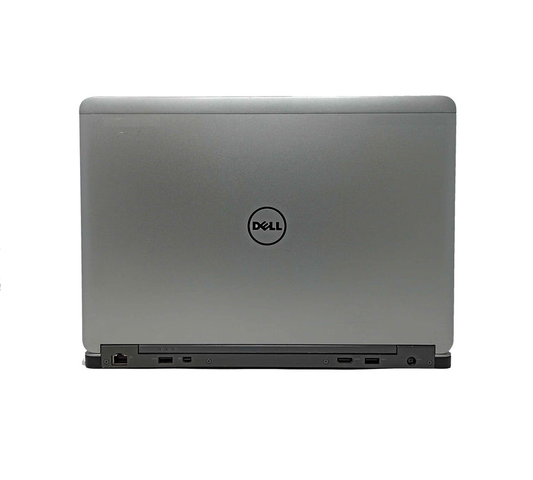 Pc Ultrabook Dell Latitude E7440 Core i5 128 GB SSD 8 GB Ram 14 pollici HDMI