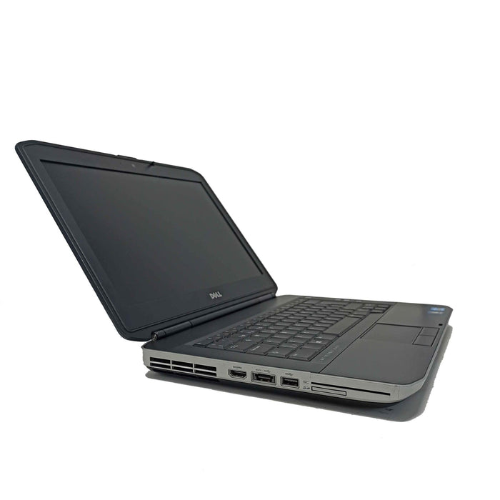 Pc Notebook Dell Latitude E5430 Core i3 320 gb hdd 4 gb ram