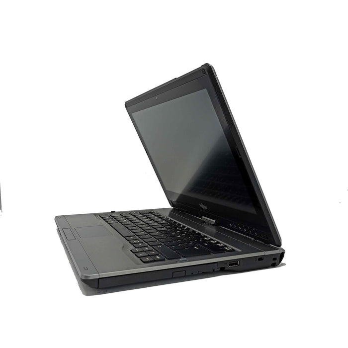 Pc Notebook Fujitsu Lifebook T902 Core i5 500 GB 4 GB ram TOUCHSCREEN