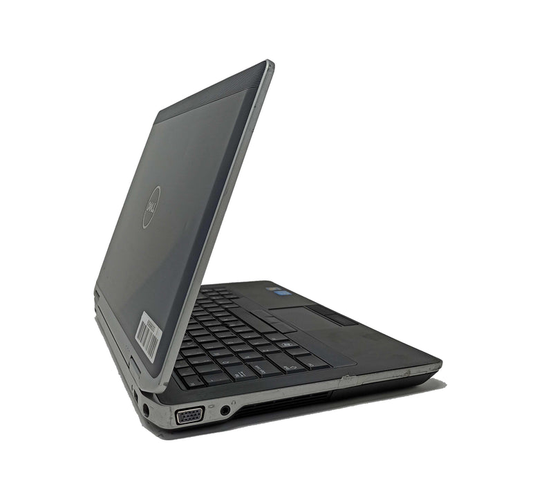 Pc Notebook Dell Latitude E6330 Core i7 240gb SSD 8gb ram 13.3""
