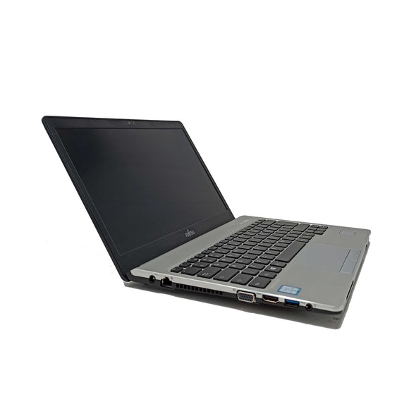 Pc Notebook Fujitsu Lifebook S936 Core i5 6^ gen 256 GB SSD 8 GB ram