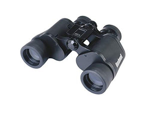 Bushnell Falcon Binoculars with Case