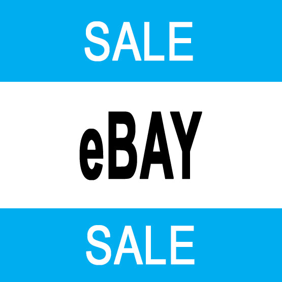 eBay Daily Deals