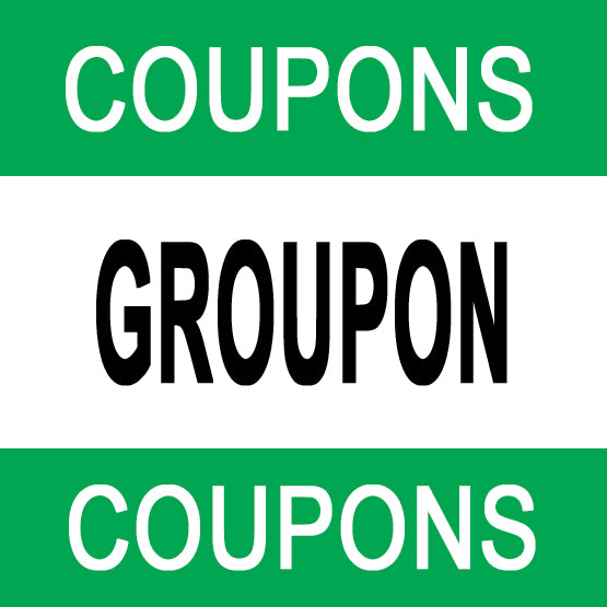 Groupon Business & Services