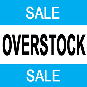 Overstock Daily Deals