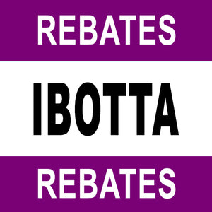 IBOTTA Coupon Deals