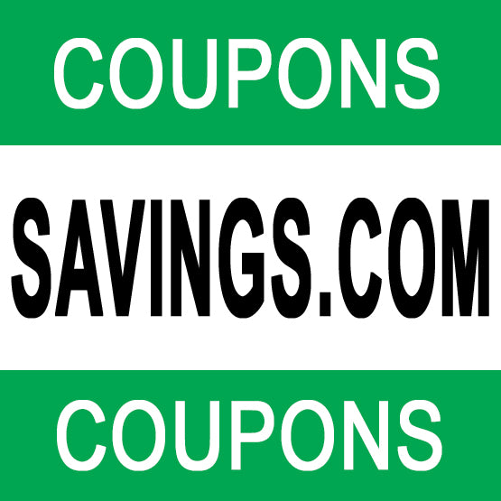 Savings.com Will Help You Save More