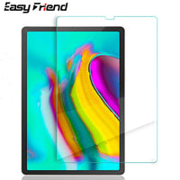 For Samsung Galaxy Tab S5e 10.5 T720 T725 720 725 Tablet Screen Protector Protective Film Tempered Glass