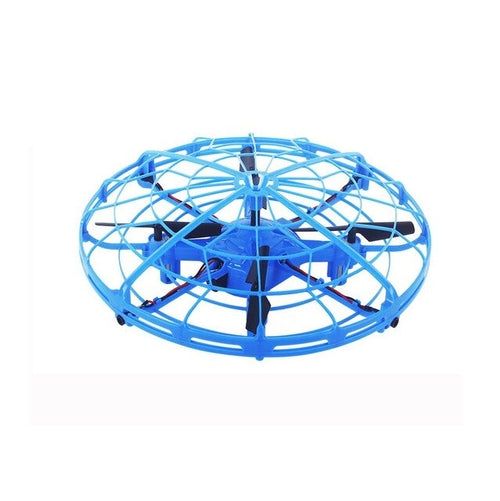 drone accessories YL 2.4G Gravity Sensor Infrared