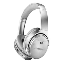 Load image into Gallery viewer, BOSE QC35ii