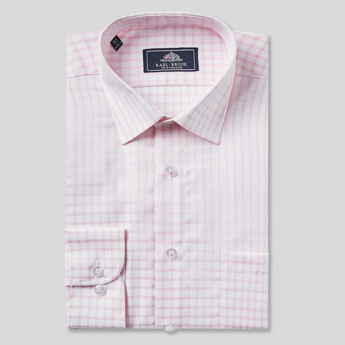 4822-Rael-Brook-Classic-Fit-Pink-Checkerboard-Single-Cuff-Shirt-1