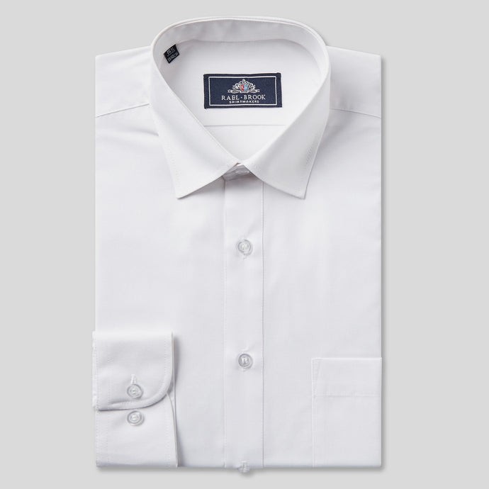 8000-Rael-Brook-Classic-Fit-White-Single-Cuff-Shirt-1