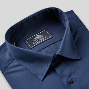8019-Rael-Brook-Classic-Fit-Navy-Single-Cuff-Shirt-2