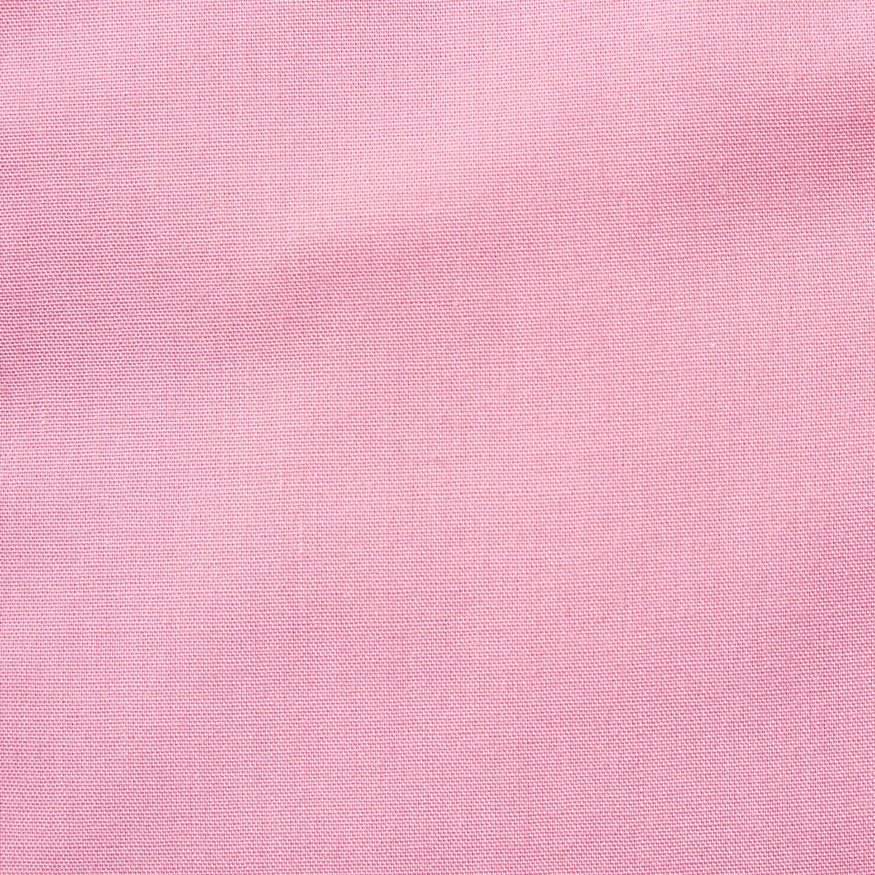 Rael Brook Classic Fit Rose Single Cuff Shirt Fabric