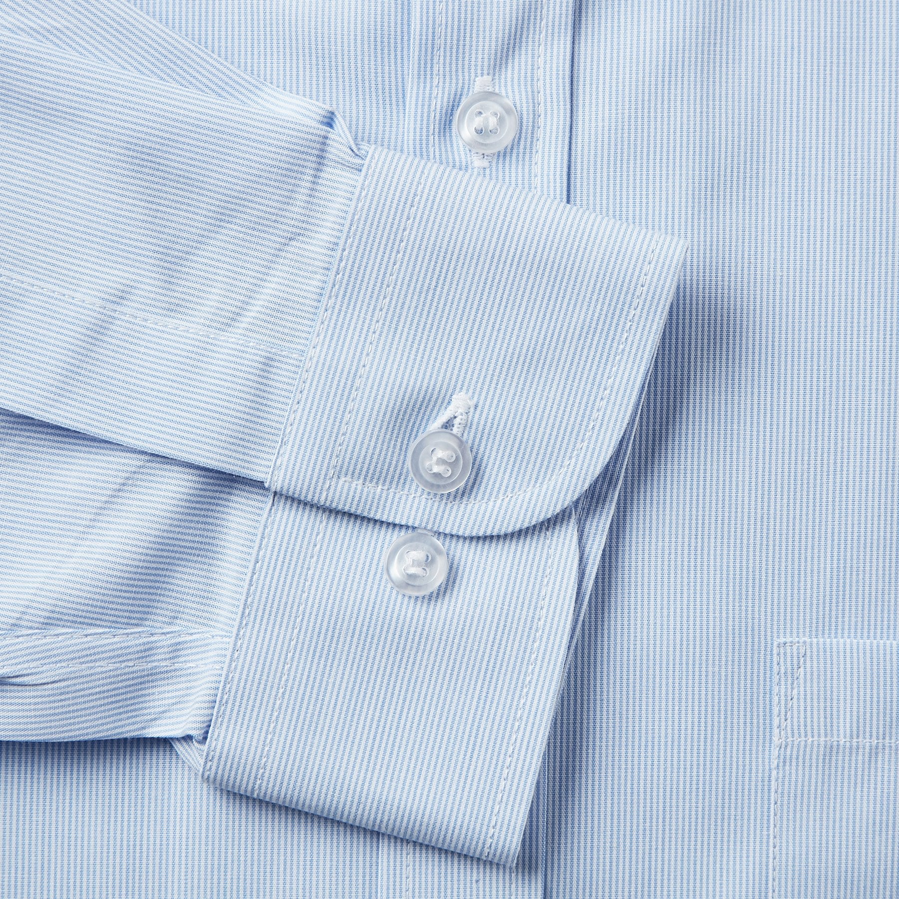 9031-Rael-Brook-Classic-Fit-Blue-Pinstripe-Single-Cuff-Shirt-3