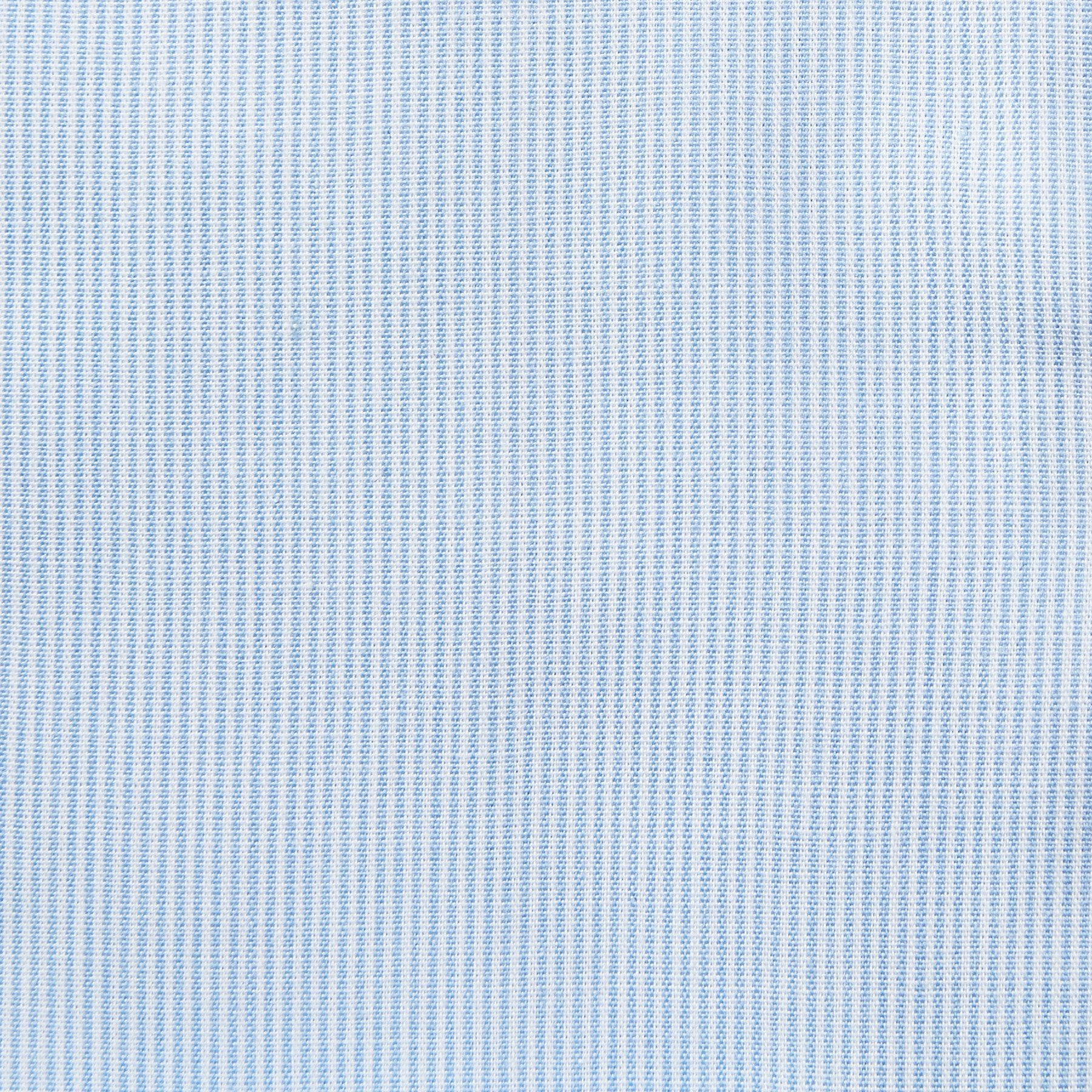 9031-Rael-Brook-Classic-Fit-Blue-Pinstripe-Single-Cuff-Shirt-4