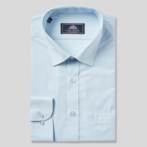 9034-Rael-Brook-Classic-Fit-Light-Blue-Pinstripe-Single-Cuff-Shirt-1
