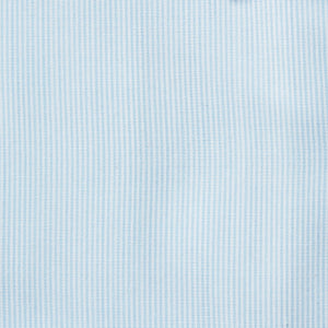 9034-Rael-Brook-Classic-Fit-Light-Blue-Pinstripe-Single-Cuff-Shirt-4