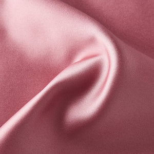 HA0030-58-Folkespeare-Dusky-Pink-Satin-Pocket-Square-2