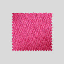 Load image into Gallery viewer, Folkespeare Cerise Satin Swatch