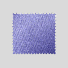 Load image into Gallery viewer, Folkespeare Violet Satin Swatch
