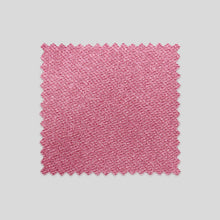 Load image into Gallery viewer, Folkespeare Dusky Pink Satin Swatch