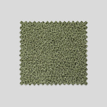 Load image into Gallery viewer, Folkespeare Olive Wool Swatch