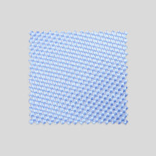 Load image into Gallery viewer, Folkespeare Light Blue Textured Swatch