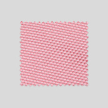 Load image into Gallery viewer, Folkespeare Pink Textured Swatch
