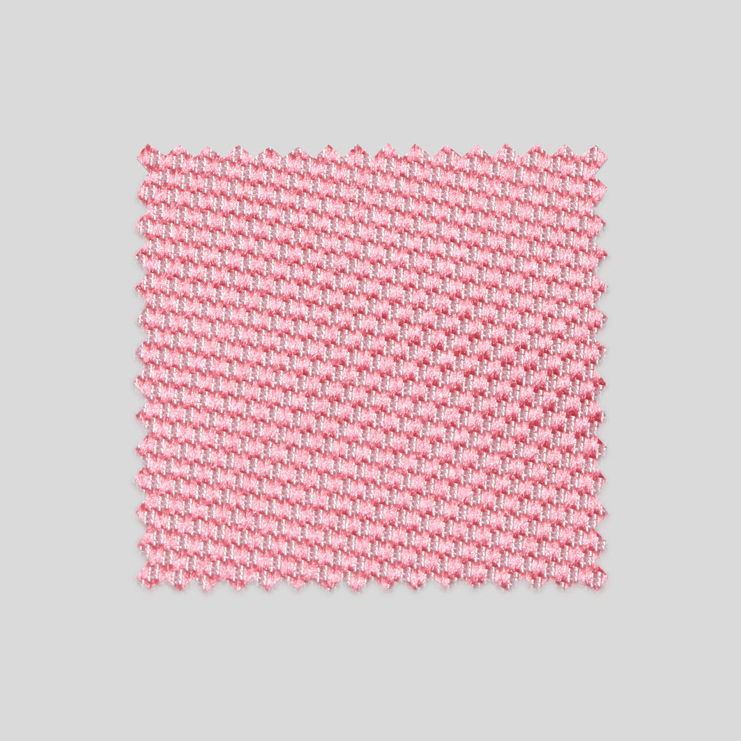Folkespeare Pink Textured Swatch