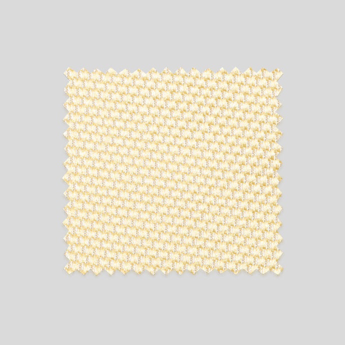 Folkespeare Lemon Textured Swatch