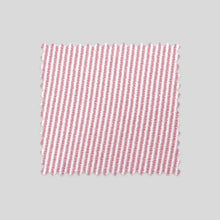 Load image into Gallery viewer, Folkespeare Blush Silk Swatch