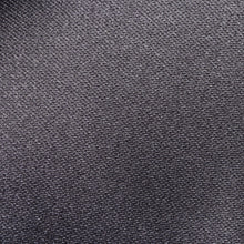 Load image into Gallery viewer, Folkespeare Boys Dark Grey Satin Classic Tie Fabric
