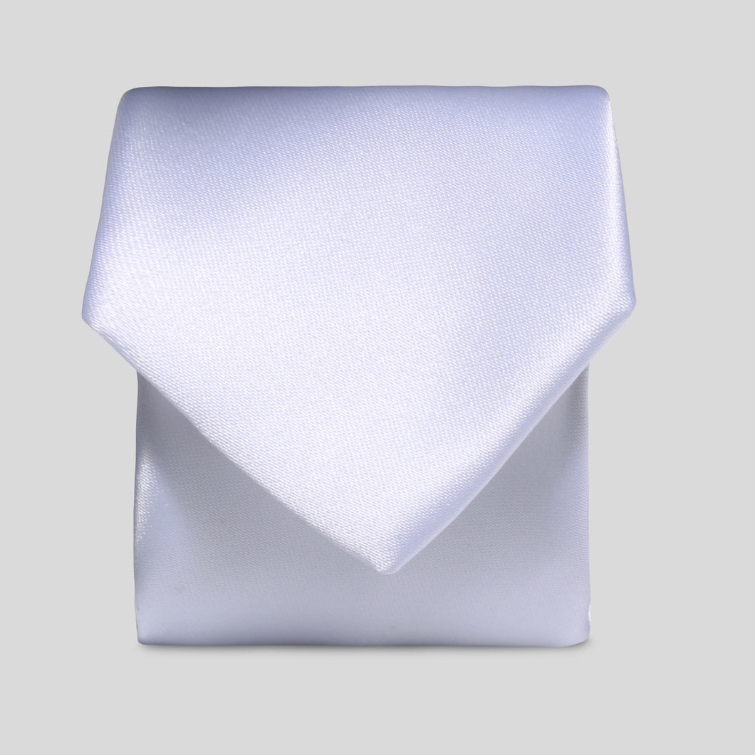 TB0030-08-Folkespeare-Boys-White-Satin-Classic-Tie-1