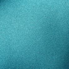 Load image into Gallery viewer, Folkespeare Boys Teal Satin Classic Tie Fabric