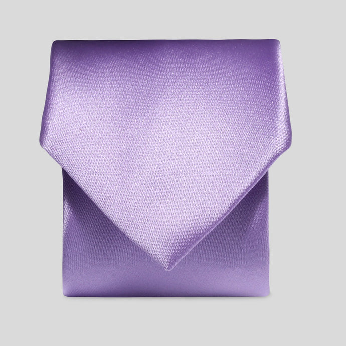 TM0030-19-Folkespeare-Lilac-Satin-Classic-Tie-1