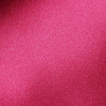 Load image into Gallery viewer, TM0030-47-Folkespeare-Cerise-Satin-Classic-Tie-2