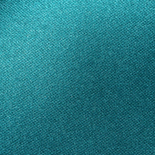 Load image into Gallery viewer, Folkespeare Teal Satin Classic Tie Fabric