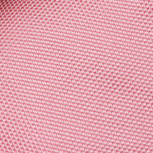 Load image into Gallery viewer, Folkespeare Pink Textured Classic Tie Fabric