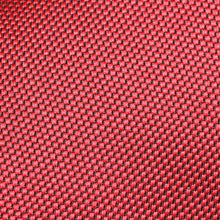 Load image into Gallery viewer, TM2085-05-Folkespeare-Red-Textured-Classic-Tie-2