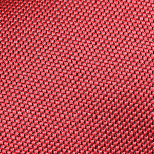 TM2085-05-Folkespeare-Red-Textured-Classic-Tie-2